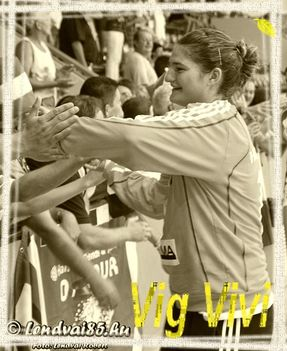Vig Vivien