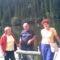 A Gyilkos -tónál 2009.