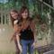 Lányok a 'Cambria' orchival