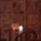 Vörös Oroszlán a Király utcában
