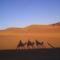 Marocco 12