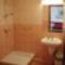 Istenhegyi Magánklinika - Hotel szoba, fürdő