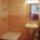 Istenhegyi_maganklinika__hotel_szoba_furdo_375591_79322_t