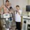 Istenhegyi Magánklinika - Terheléses EKG a kardiológián