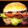Hamburger_376445_31642_t
