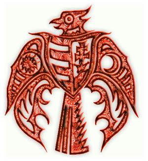 karpatia