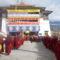 Tawang -India és Kína között 6