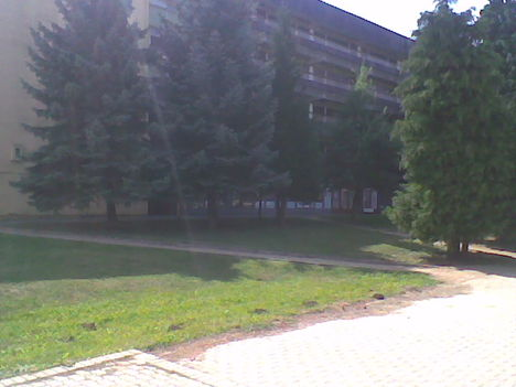 CSIPKEHÁZ