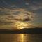 naplemente az Adrián