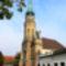 ceglédi Evangélikus templom