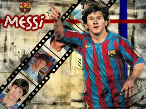 lionel_messi_2_footballpictures