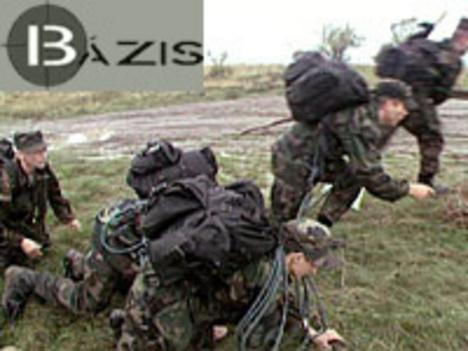bbazis4