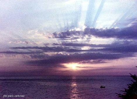 Csodálatos égbolt 19