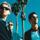 Depeche_mode-006_307616_59688_t