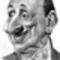 horowitz_karikatura_caricature