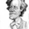 mahler_karikatura_caricature