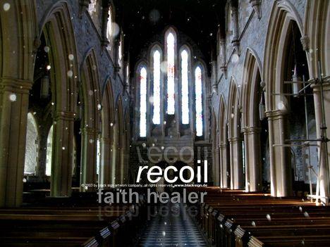 Recoil_faithhealer