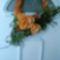 virág 005