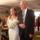Adventista eskűvő,házasságkötés.