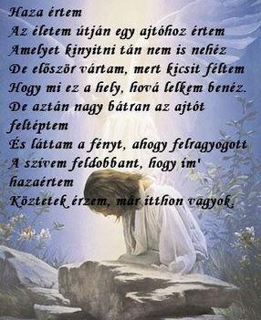 iDÉZETTEL 3
