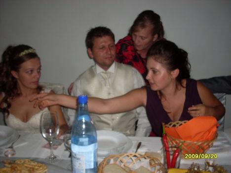 Nyárádszereda 2009.
