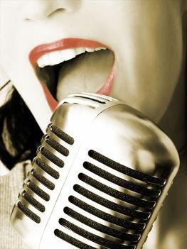 Weryus Musical Studio 4