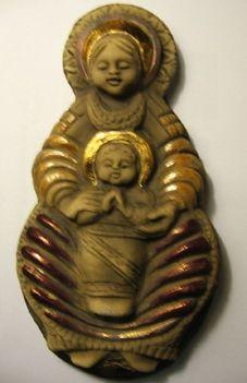 Babba Mária