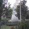 I.világháborús emlékmű1170