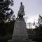 I.világháborús emlékmű1171