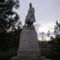 I.világháborús emlékmű 1171