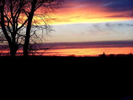 sunset-2-19-04