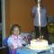 Zója születésnapja