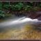 Bükki vízesések 19