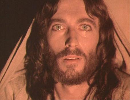 JesusofNazareth-1