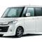 Suzuki Palette SW_1