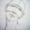 Arc rajzolása (5)