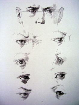 Arc rajzolása (7)