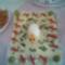 salate-de-beuf