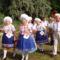 2009 0815 Gyomro 30 ev 041