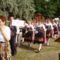 2009 0815 Gyomro 30 ev 042
