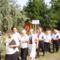2009 0815 Gyomro 30 ev