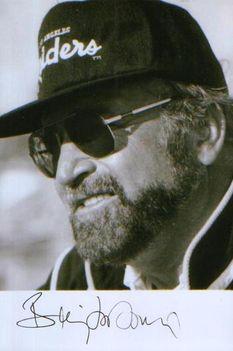Bujtor István 2