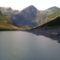 a fjordok