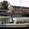 Benelux köruton a Nyugdijasklubbal 2