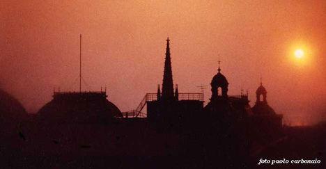 FT trieste tramonto 4