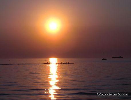 FT trieste tramonto_86