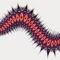 Senseworm - Figyelemkukac