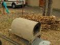 Új kenyér 4
