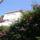 Capri őrzői