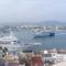 Ibiza 2009  (5)